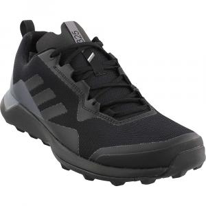 Image of Adidas Men's Terrex CMTK GTX Shoe