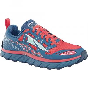 Altra Women's Lone Peak 3.0 Shoe
