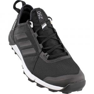 Adidas Men's Terrex Agravic Speed Shoe