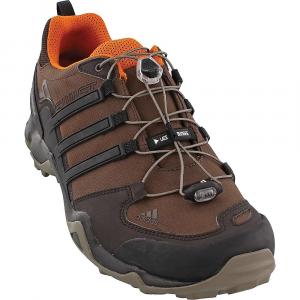 Adidas Men's Terrex Swift R Shoe