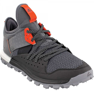 Image of Adidas Men's Response Trail Boot