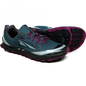 Altra Women's Superior 2.0 Shoe