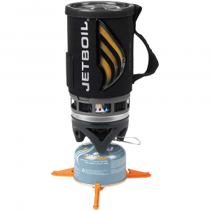 Image of Jetboil Flash Cooking System