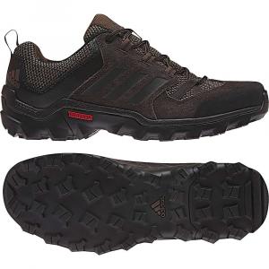 Image of Adidas Men's Caprock Shoe