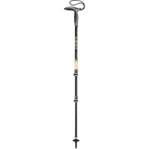 Image of Leki Wanderfreund Antishock DSS Trekking Pole (Single)