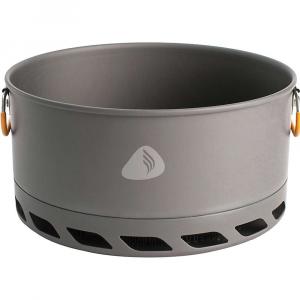 Image of Jetboil 5L FluxRing Cooking Pot