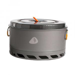 Image of Jetboil 5L Flux Cooking Pot