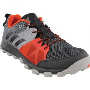 Image of Adidas Men's Kanadia 8.1 Trail Shoe