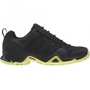 Image of Adidas Men's AX2R Shoe