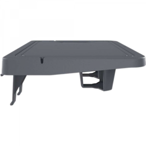 Image of OtterBox Venture Cooler Side Table
