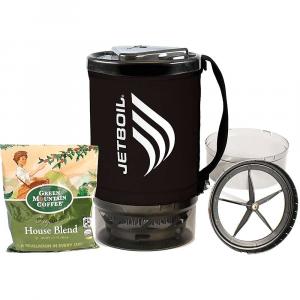 Image of Jetboil Spare Cup Grande Java Kit