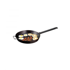 Image of Camp Chef 20IN Lumberjack Skillet