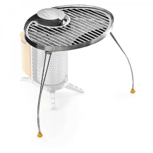 Image of BioLite Portable Grill