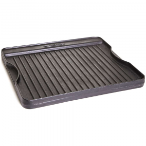 Image of Camp Chef 16IN Reversible Grill/Griddle