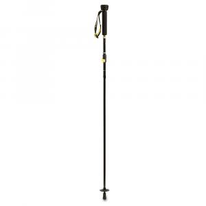 Image of Mountainsmith FXpedition Monopod Trekking Pole