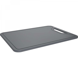Image of OtterBox Venture Cooler Cutting Board