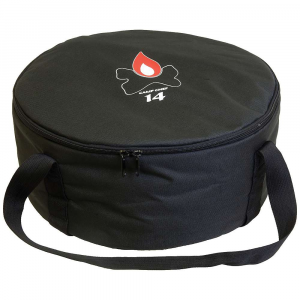 Image of Camp Chef Dutch Oven 14IN Carry Bag