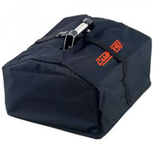Image of Camp Chef BBQ Box Carry Bag