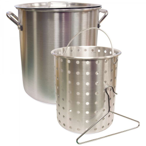 Image of Camp Chef Aluminum Pot
