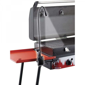 Image of Camp Chef Chef's Grill Light