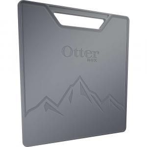 Image of OtterBox Venture Cooler Separator