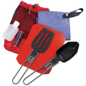 Image of MSR Ultralight Kitchen Set