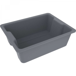 Image of OtterBox Venture Cooler Dry Storage Tray