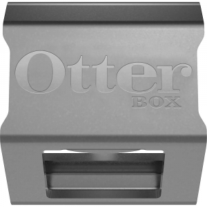 Image of OtterBox Venture Cooler Bottle Opener