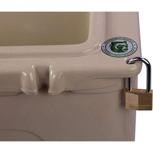 Image of YETI Bear Resistant Lock