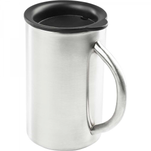 Image of GSI Outdoors Glacier Stainless Camp Cup