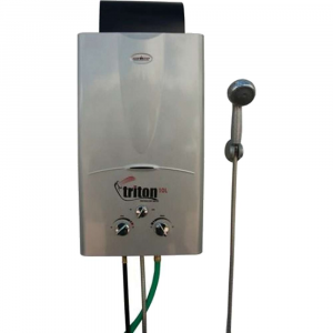 Image of Camp Chef Triton Portable Water Heater