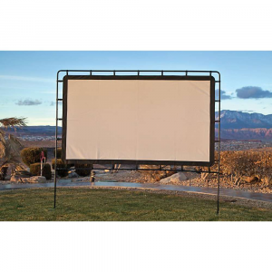Image of Camp Chef Outdoor Entertainment Gear Lite Big Screen