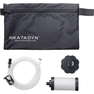 Image of Katadyn Base Camp Upgrade Kit