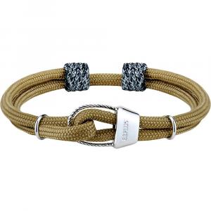Image of 8BPLUS Wristband