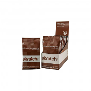 Image of Skratch Labs Endurance Recovery Mix