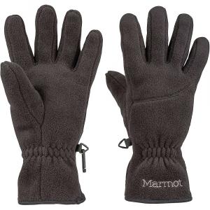 marmot women's fleece glove- Save 25% Off - Features of the Marmot Women's Fleece Glove Falcon grip Midweight non-pill fleece
