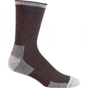 Image of Darn Tough Men's Hiker Micro Crew Cushion Sock