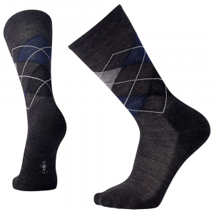 Image of Smartwool Men's Diamond Jim Sock