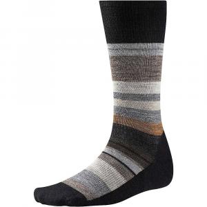 Image of Smartwool Men's Saturnsphere Sock