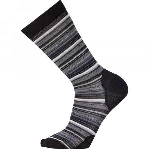 Image of Smartwool Men's Margarita Sock