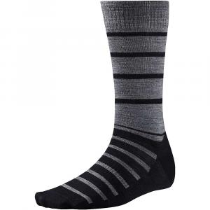 Image of Smartwool Men's Divided Duo Crew Sock