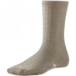 Image of Smartwool Women's Cable II Sock