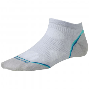 smartwool women's phd cycle ultra light micro sock- Save 24% Off - Features of the Smartwool Women's PhD Cycle Ultra Light Micro Sock 4 Degree elite Fit system Uses two elastics for greater stretch and recovery to keep the sock in place Patent pending ReliaWool Technology in High impact Areas provides longer lasting protection to keep feet comfortable Strategically placed mesh ventilation zones provide ventilation for temperature and moisture management Virtually seamless toe