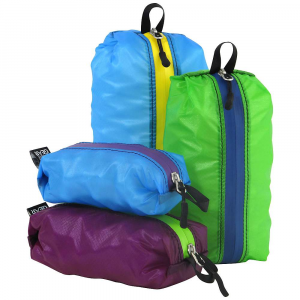Image of Granite Gear Air ZippDitty Set of 4