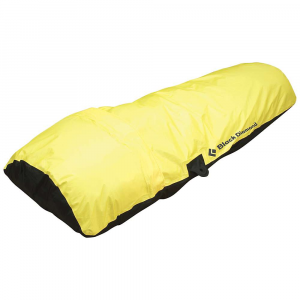 Image of Black Diamond Big Wall Hooped Bivy