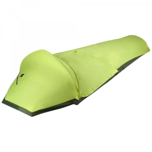 Image of Black Diamond Spotlight Bivy