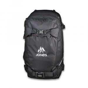 Image of Jones Higher Bag