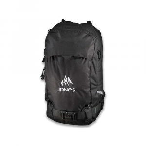 Image of Jones Further Bag