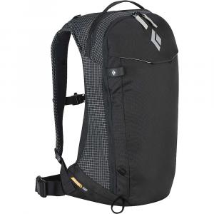 Image of Black Diamond Dawn Patrol 15 Bag