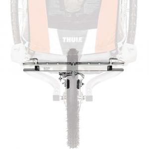 Image of Thule Jogging Brake Kit